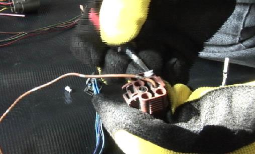 240sx Radio Wiring Diagram