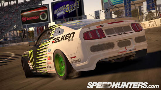 NFS Shift Drift Cars http://www.drifting.com/forums/general-chat-drifting-discussion-news-and-site-updates/30199-vaughn-gittin-jr-main-character-in-nfs-shift-2-unleashed.html