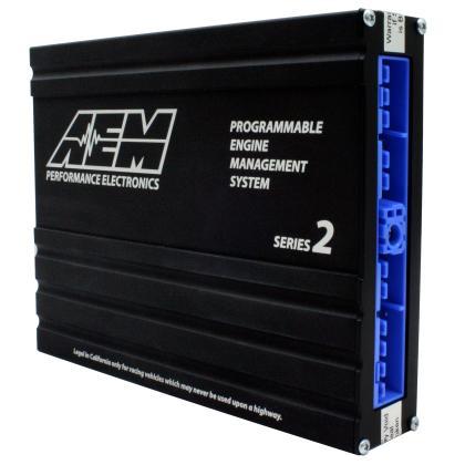 AEM EMS Series 2 SR20DET