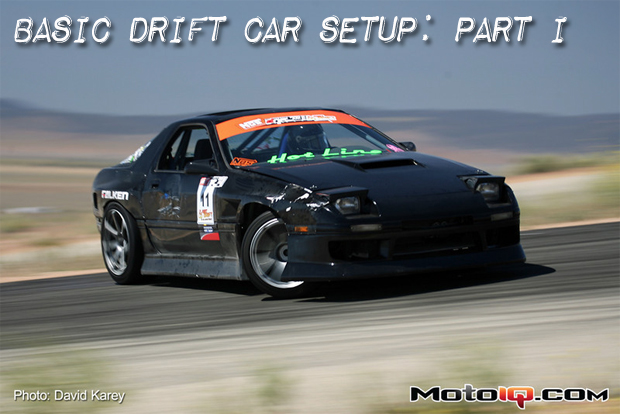 Drift_Suspension