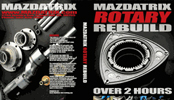 rotarydvd11