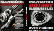 rotarydvd11