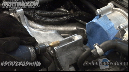 Subaru Brz 0 60 Time With Vortech Supercharger Related Posts