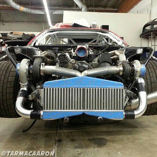 -V8-S14-240SX-B...