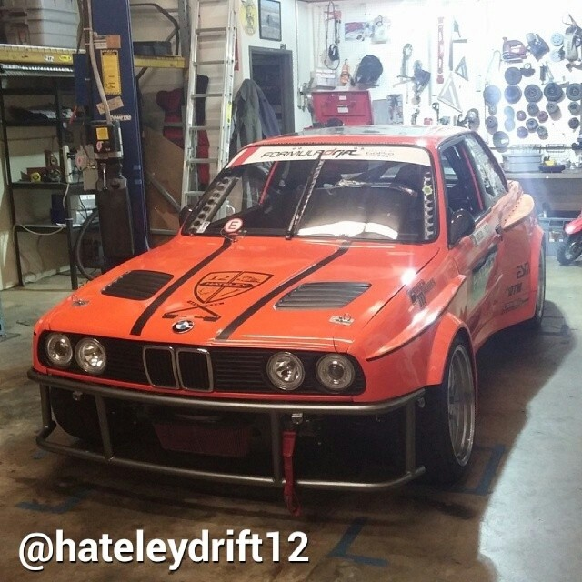 Post a comment !!! @hateleydrift12