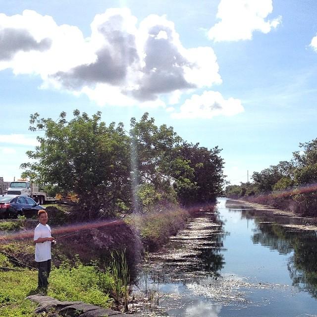 @daigo_saito gone fishing | Photo by @jaroddeanda | #fdmia #formulad #formuladrift