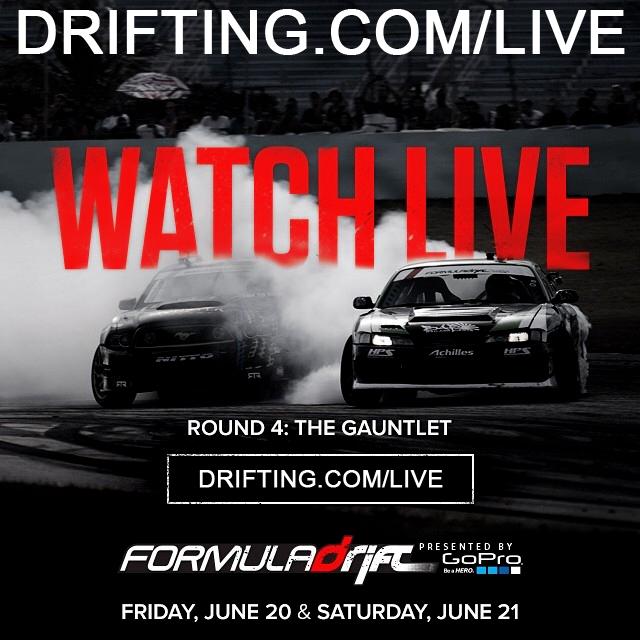 FormulaD-New-Jersey-DriftSt