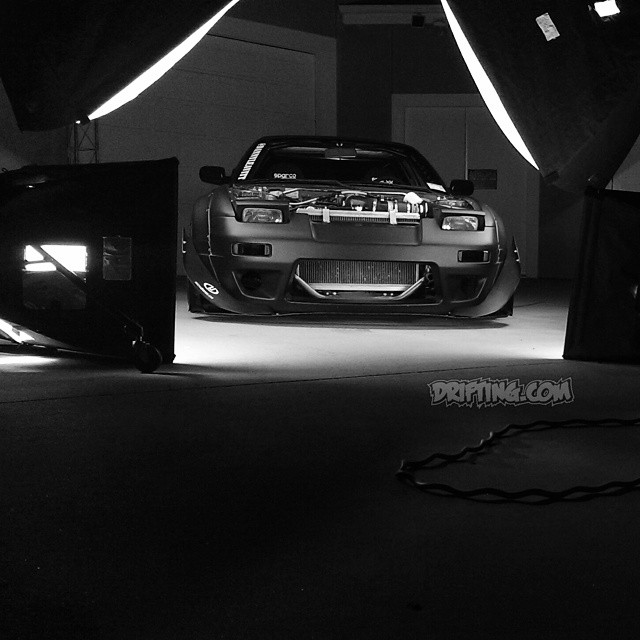 Scheduling more photo shoots !!! @DRIFTINGCOM Photo Shoot With @DannyLeavitt