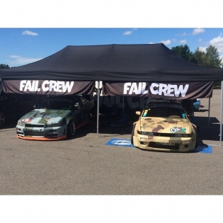 Mantorp Park Sweden. Drift Allstars Round 3. @tvardovskymax @felikschitipakhovian Check LiveStream on Extreme Sports Channel