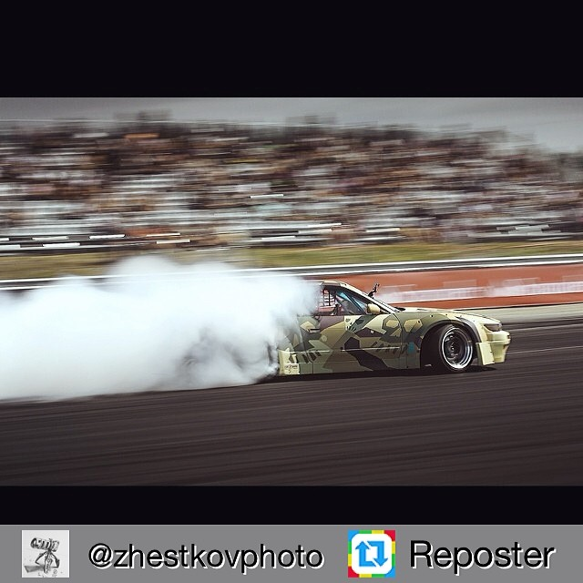 Repost from @zhestkovphoto @felikschitipakhovian @webbiebmx @tvardovskymax @jumpduckfckup @failcrew #becausegatebil #gatebil #gatebil2014 #rudskogen #race #car #auto #motorsport #iamthespeedhunter #norge #norway #drift #drifting #failcrew #ciay