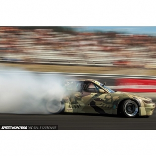 by @speedhunters_dino