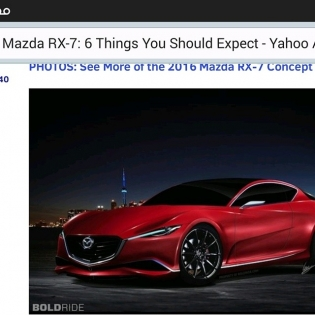 2016 Mazda RX-7 https://autos.yahoo.com/news/2016-mazda-rx-7-6-things-expect-173020573.html