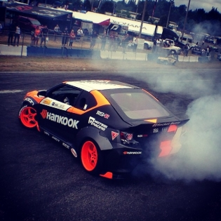 I miss this thing! Less than a month till @formulad round 6 in Dallas! @scionracing @hankookusaracing (via @rallyxd)