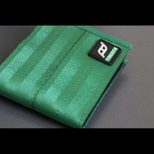Another batch of wallets and new shirts are now available on @formulad
