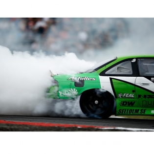 Watch LIVE tonight at 8:00 PM PST with Host Justin Banner, @odidrift and @meglamontagne on www.formulad.com/live |