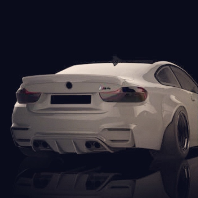 LB★WORKS BMW M4 new rear diffuser #llibertywalk #lbperformance #lbworks #lbkids #forgiato @forgiato #ssr #bmw #kw #gthause #sspeedhunters #ss #dub #srautogroup #ltmw #gtautoconcept #svhautobodyshop #bbiautosport #platinumautosport #premierautowerkz #mbperformance #simonmotorsport #chad_kobayashi #builttoorder #elai