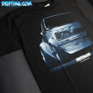 Sold on @DRIFTINGCOM