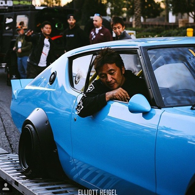 LB★WORKS KEN&MERRY 2014 SEMA SHOW #LIbertyWalk #lbperformance #lbworks #lbkids #kids #kids car #dub #forgiato @firgiato #AirRex #fiexhaust #ipe #nissangtr #nissan #sspeedhunters #speed #ss #hh #works #srautogroup #ltmw #gtautoconcept #svhautobodyshop #bbiautosport #platinumautosport #premierautowerkz #mbperformance #simonmotorsport #chad_kobayashi #builttoorder #elai #alyezo Platinum auto sports