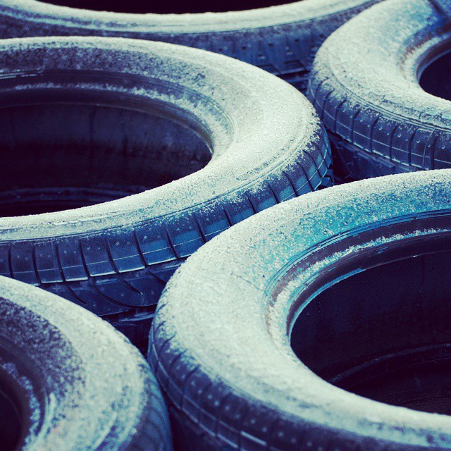 MOTOR GAMES in OKAYAMA day2 #motorsports #motorgames #MSC #tyre ...