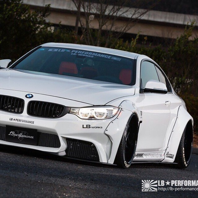 LB★WORKS BMW MSPORT #libertywalk #lbperfomance #lbworks #airrex #gthaus #toyotire #dub #speedhunters #superstreet #bmw #bmwm4 #m4 #ssr #forgiato @forgiato #fiexhaust #srautogroup #ltmw #gtautoconcept #svhautobodyshop #bbiautosport #platinumautosport #premierautowerkz #mbperformance #simonmotorsport #chad_kobayashi #builttoorder #elai #alyezo # #srautogroup #ltmw #gtautoconcept #svhautobodyshop #bbiautosport #platinumautosport #premierautowerkz #mbperformance #simonmotorsport #chad_kobayashi #builttoorder #elai #alyezo