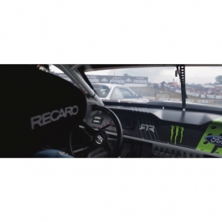 On the chase @vaughngittinjr @nittotire | Video by @yaer_productions