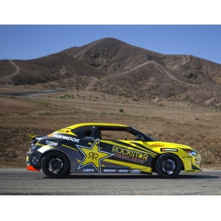 @fredricaasbo debuts @rockstarenergy @hankookusaracing @scionracing Tc for the 2015 Formula DRIFT Season. Visit www.formulad.com for full press release |