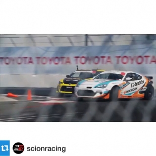 @scionracing