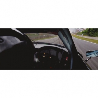 This weekend.. Round 2 - Road Atlanta @daigo_saito @achillestire | Video by @yaer_productions formuladrift
