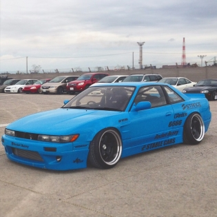 s13 this should of been in the event.