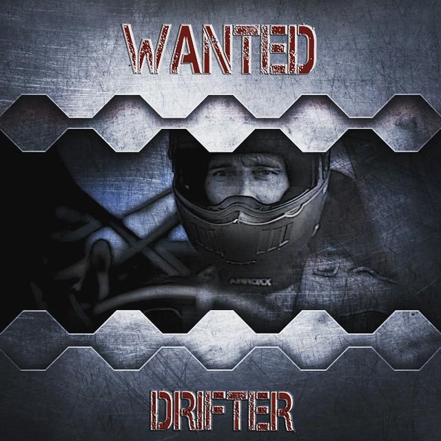 monster – DRIFTING.com