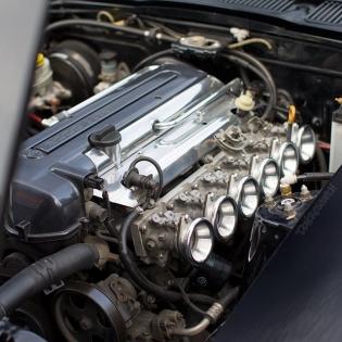 6-Throttle S30 Z