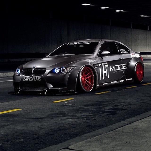 LB★WORKS BMW M3 E92 #libertywalk #lbperfomance #lbworks #lbkato #widebody #dub #monsterenergy #speedhuntes #superstreet #bmw #bmwm3 #m3 #e92