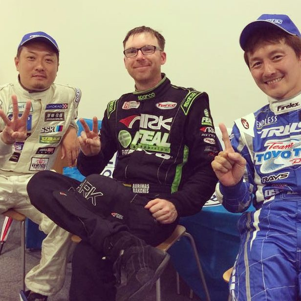 MOTORGAMES in fuji speedway. Formula drift japan/world championship. July 11-12 ,2015 #motosport #motorgames #formuladriftjapan #formulad #fujispeedway #summer #drift #car #japan #masatokawabata #tadahirofukuda #aurimasbakchis