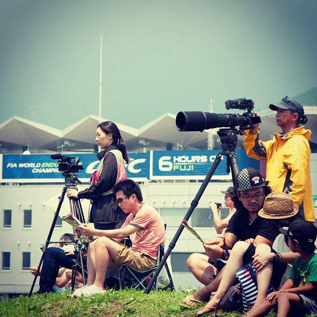 MOTORGAMES in fuji speedway. Formula drift japan/world championship. July 11-12 ,2015 #motosport #motorgames #formuladriftjapan #formulad #fujispeedway #summer #drift #car #japan #fdjapan