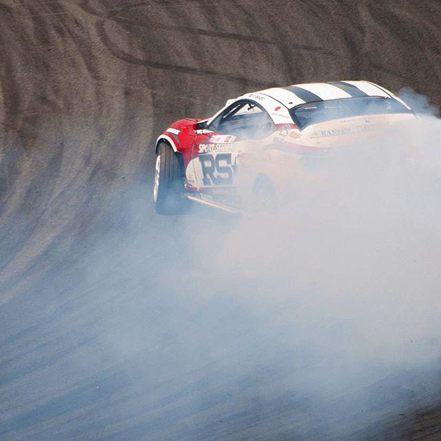 MOTORGAMES in fuji speedway. Formula drift japan/world championship. July 11-12 ,2015 #motosport #motorgames #formuladriftjapan #formulad #fujispeedway #summer #drift #car #japan #fdjapan #rs-r #rsr