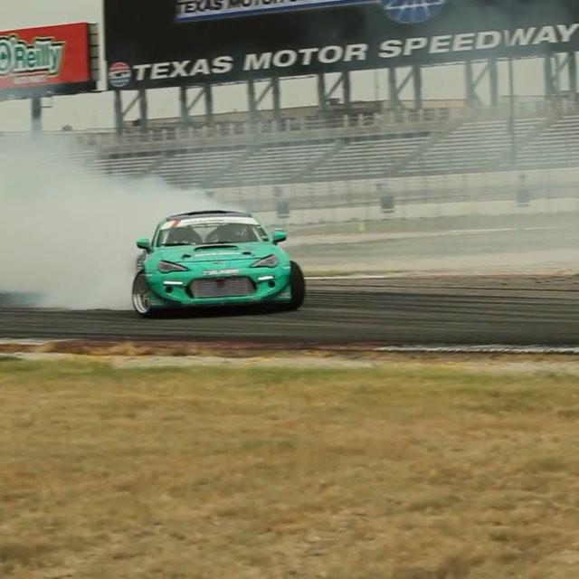 Daijiro yoshihara for Texas motor speedway 2015 schedule