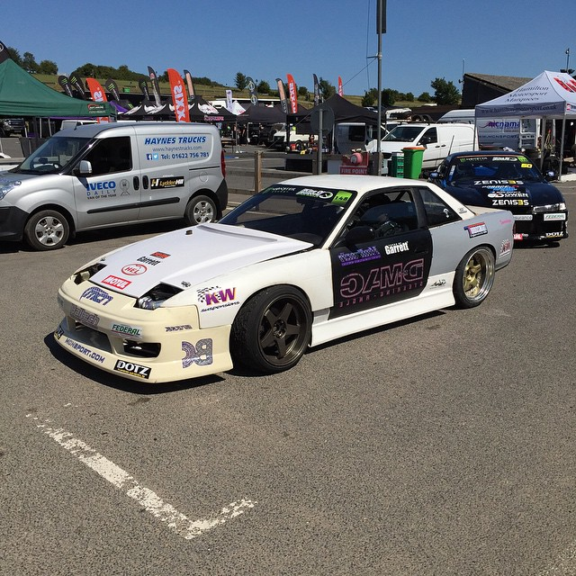 #dmac240 ready for qualifying here at king of Europe. Not a problem from the newly built car #dmac #dmac240 #dmacspec #dmaccontrolarm #dmacsuspension #mcnsport #dmacbrakelines #dmacsteeringangle #dmacfuelcell #mishimoto #haltech #driveshaftshop #sunoco #samcosport #workwheels #wcpdyno #mcnsport #turbosmart #engineeredtowin #steerandsave #asnu #abcclutch #turbobygarrett #turbolife #jepistons #helperformance #obp #gripfab #runbc #dansbodyworx@mishimoto @haltechecu @turbobygarrett @steerandsave @driveshaftshop @samcosport @helperformance @runbc @turbosmarthq @jepistons