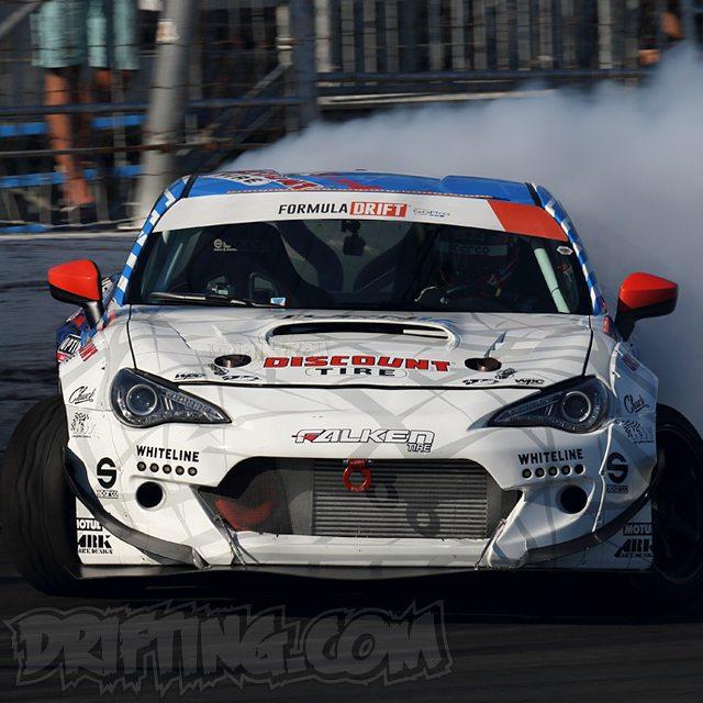 @DRIFTING.COM2015 Formula Drift Irwindale Photos