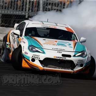 @DRIFTINGCOM 2015 Formula Drift Irwindale Photo