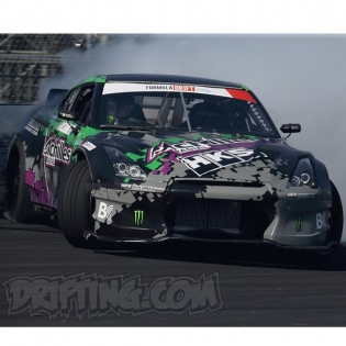 @DRIFTINGCOM 2015 Formula Drift Irwindale Photos
