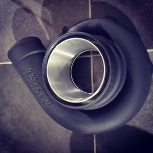 Ocdworks compressor cover machining done on pte 6466 and ready to ship. #2jzgrl #2jz #2jzgte #2jzge #2jzgtevvti #supranation #supraforums #supra #supratt #drift #driftnation #formulad #mkivsupra #t51r #hkst51r #turbo #boost #boosted #boostedlife #carwithoutlimits #fl2k15 #jza80 #turbocharger #borgwarner #ocdworks2jzsolution #is300 #trd #hks