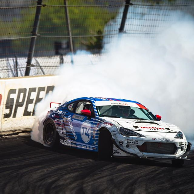 Performance wise it wasn't a great year, experience wise it was maybe the best. Thanks to all my sponsors and friends who support my love for drifting. @falkentire @turn14 @discount_tire @arkdesignusa @mcleod_racing @optimabatteries @corsaperformance @afepower @vibrant_performance @_whiteline @kw_suspension @runbc @sparcousa @turbobygarrett @gtchannel @staplepigeon @motoiq @superstreet |