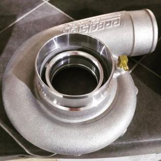 Pte6870 is getting ocdworks t51r compressor machining. #2jzgrl #2jz #2jzgte #2jzge #2jzgtevvti #supranation #supraforums #supra #supratt #drift #driftnation #formulad #mkivsupra #t51r #hkst51r #turbo #boost #boosted #boostedlife #carwithoutlimits #fl2k15 #jza80 #turbocharger #borgwarner #ocdworks2jzsolution #is300 #trd #hks