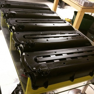 Once you go black. You never go back. Jk. Group buy black anodized valve cover is ready to clean and assembled. #2jz #2jzgte #2jzge #2jzvvti #supra #supraforums #supranation #turbo #boost #boosted #boostlife #drift #formulad #jza80 #80supra #mkiv #mkivsupra #trd #1jz #toyota #ocdworks2jzsolution #ocdworksengineprogram #supratt #frs #2jzswap #t51r #t51rspl #hkst51r