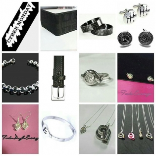 Support Small Businesses. This weekend only, when you buy from us and @garage.girls you get combined shipping. Order now to receive before Christmas! Check them out, they have great stocking stuffers for car enthusiasts. #getnuts #getnutslab #forrestwang #garagegirls #automotivejewelry
