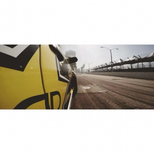 Is it Long Beach yet @fredricaasbo | #formulad #formuladrift @yaer_productions