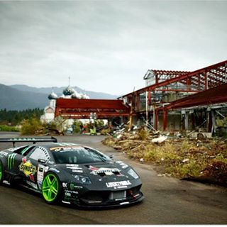 @monsterenergy @vaughngittinjr @achillestire @achilles_radial http://www.youtube.com/watch?v=hepFlpCdTgU&sns=em.