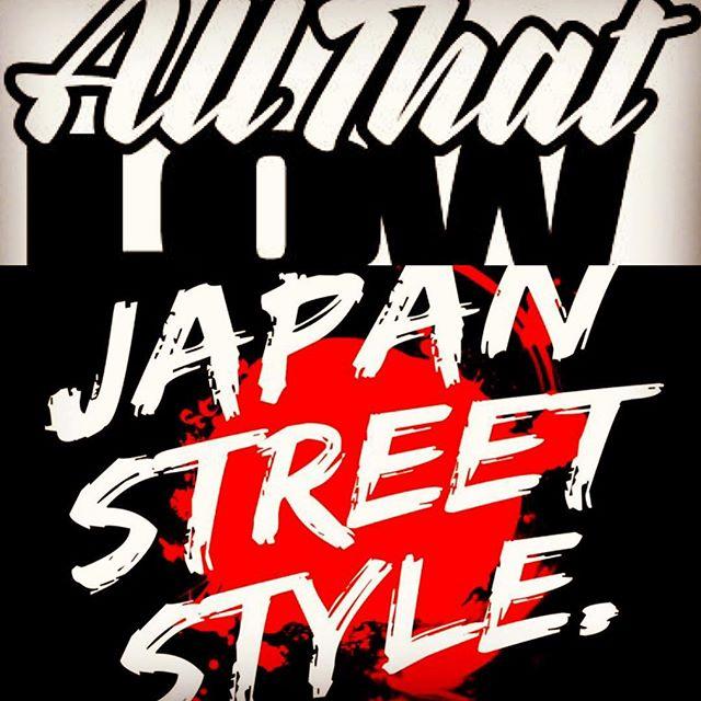 @tmks_works x @zee_allthatlowjapan 2/27 Yokohama Night Meeting