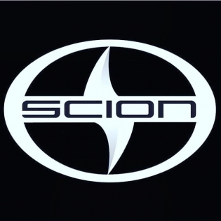 Dear everyone at Scion - thanks for an awesome run and a great time with you all! With @scion being rolled back into the #Toyota brand we'll be back in full force for the 2016 Formula Drift. This isn't the end, but a new beginning. Let's do this!