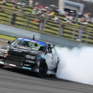 Formula Drift Japan! #FDJapan #FormulaDrift #Drift #Drifting #slideways #JDM #wildspeed #YokohamaTires #LucasOil